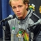Prosecutors: No charges for Patrick Kane following rape accusation