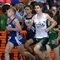 Images: Boys Cross Country State Final Meet
