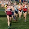Images: Girls Cross Country State Final Meet