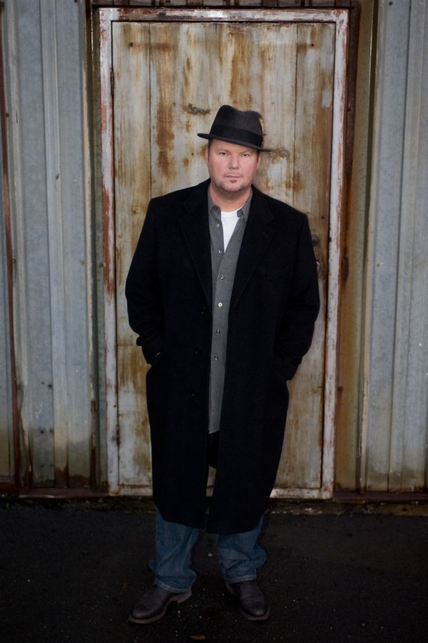 Christopher Cross performs at the Arcada Theatre in St. Charles and the Genesee Theatre in Waukegan.