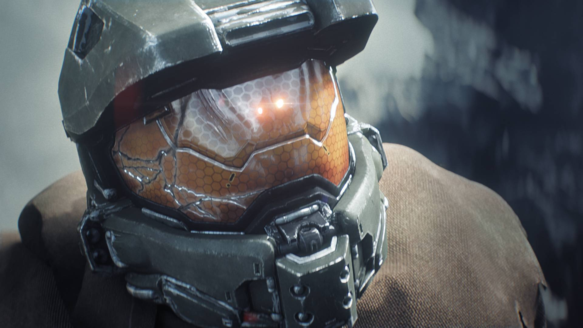 Is Halo 5 really a blockbuster?