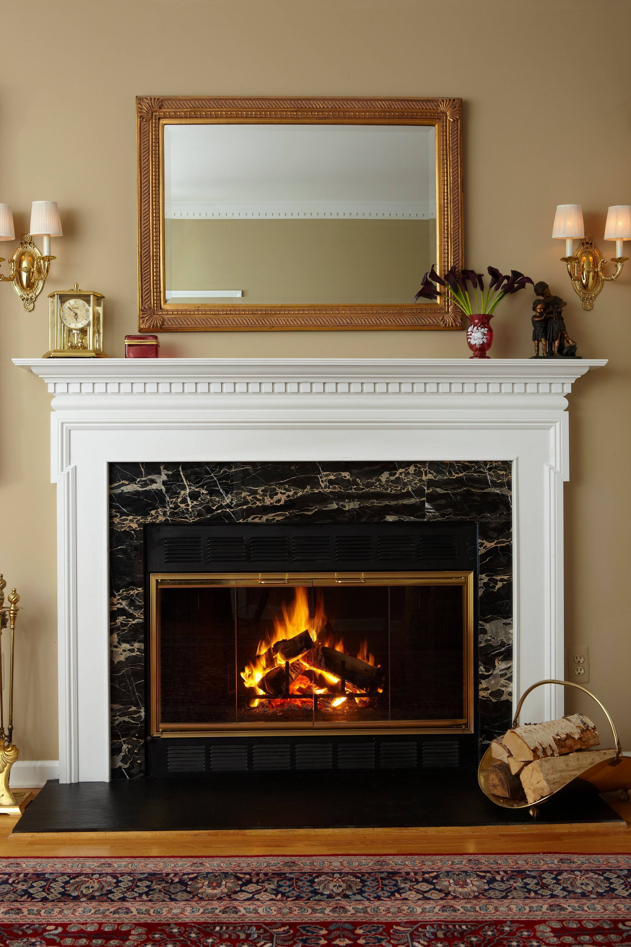 How to prevent house fires this holiday season