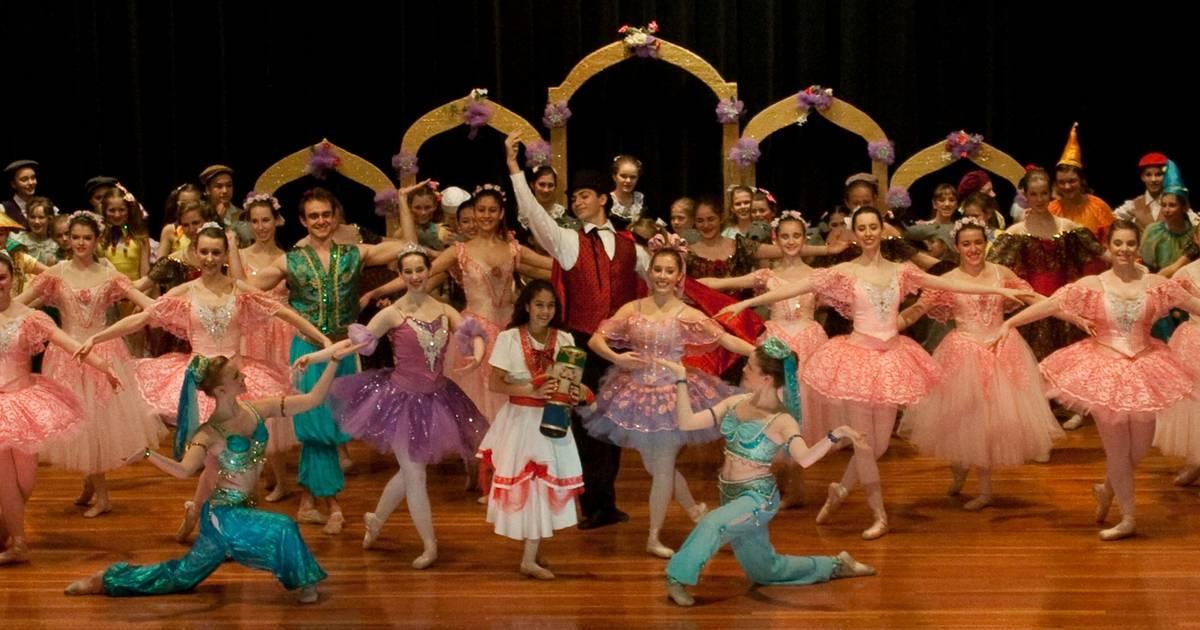 Apologise, but, teen dance studios in morton il opinion