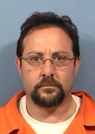 Former DuPage forest preserve exec to be sentenced