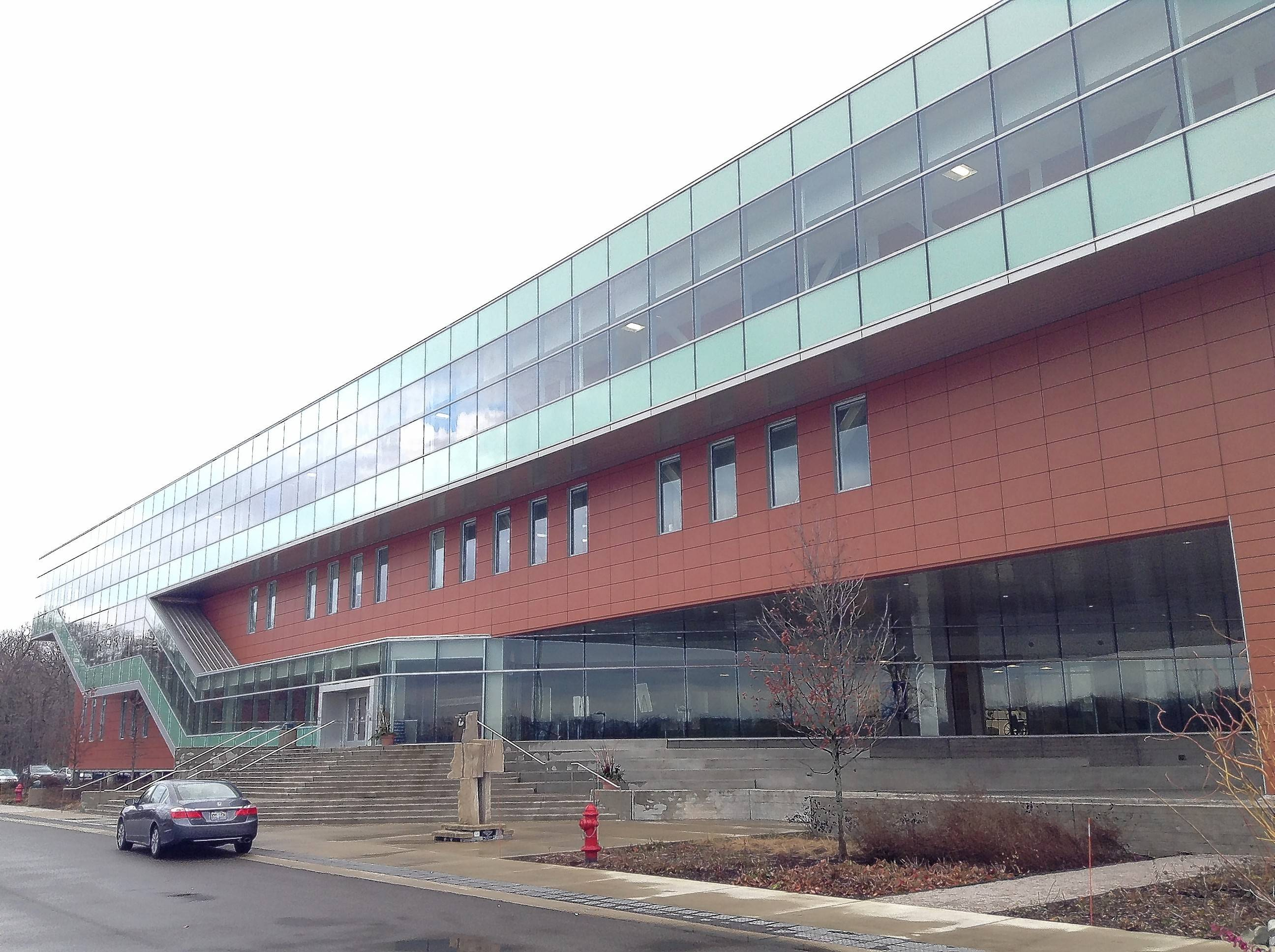 the uniqueness of the city of des plaines the city of destiny Live music venues, sports bars, and unique restaurants are spread throughout  the city as well des plaines is also home to a variety of outdoors attractions,.