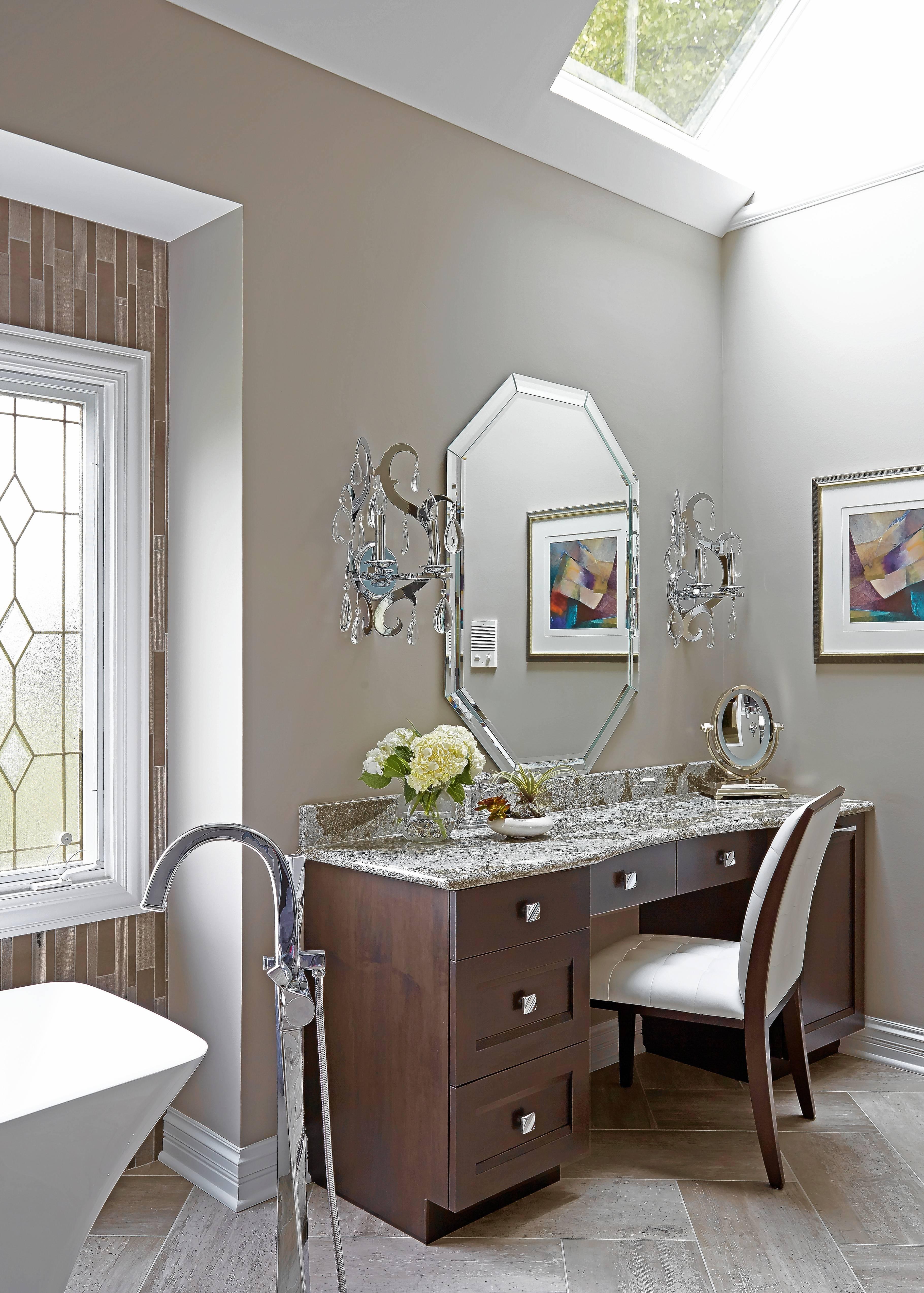 master kitchen and bath - zitzat