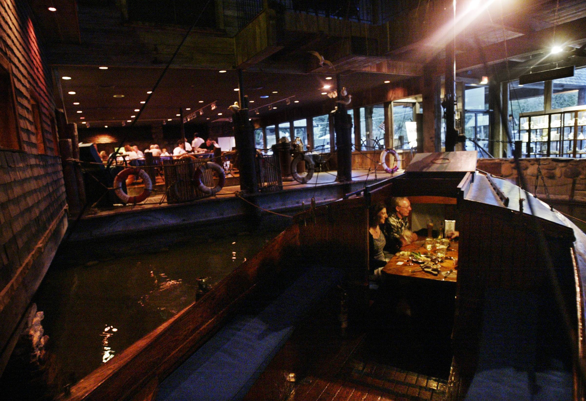 Best Restaurants Near Algonquin Il | Best Restaurants Near Me
