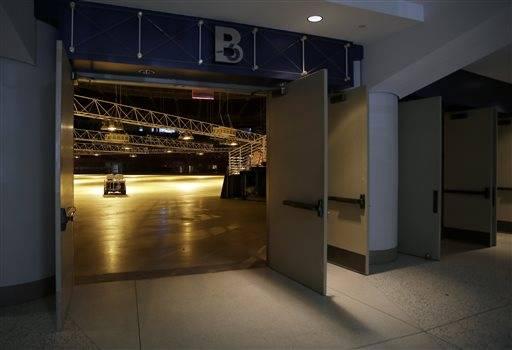 Foyer Home St Louis Reims : Rams fans sue team alleging false statements by kroenke