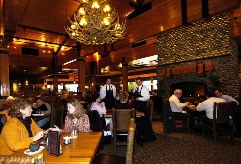 Restaurants Lombard Il Best