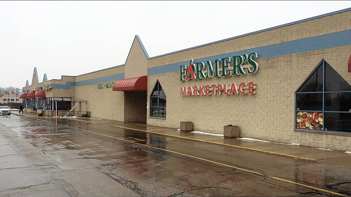 Grayslake uses financial lure for Butera Market