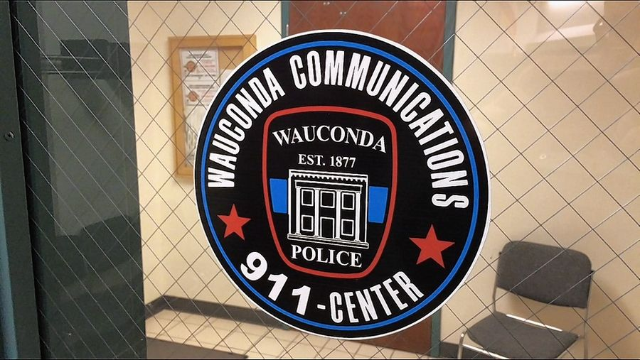 Wauconda officials plan to shutter the dispatch center at the police station.