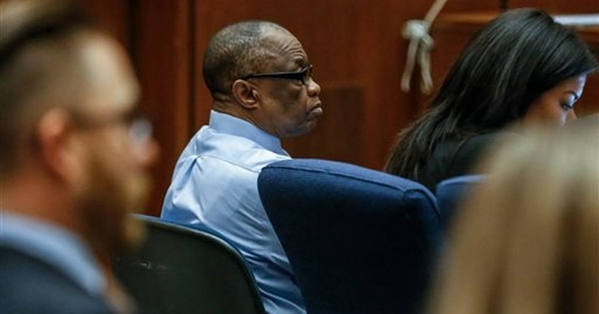 Trial to start in slaying of girl in 1985 - The Blade