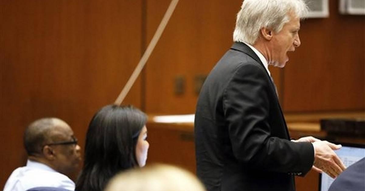 Graphic photos begin Grim Sleeper serial killing trial