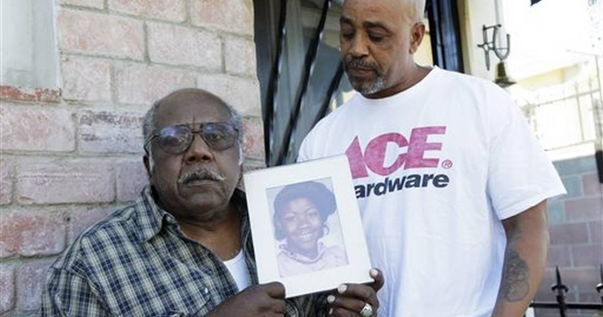 Attorneys rest case in trial for 67 murder - The Blade