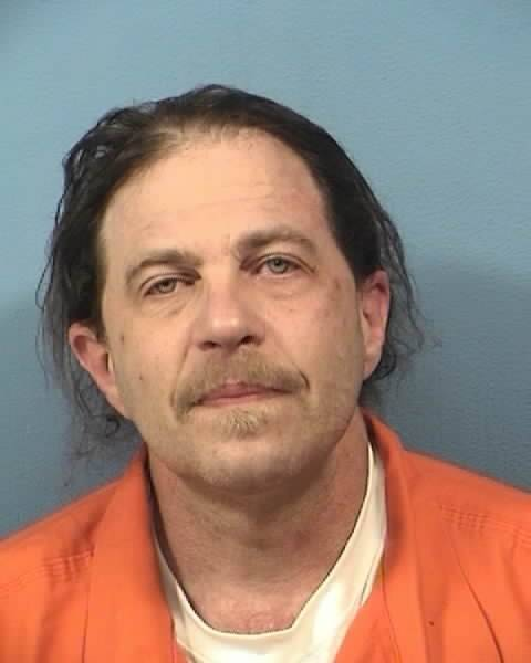 DuPage inmate wants concert tickets, 'Mr. Froggy' back