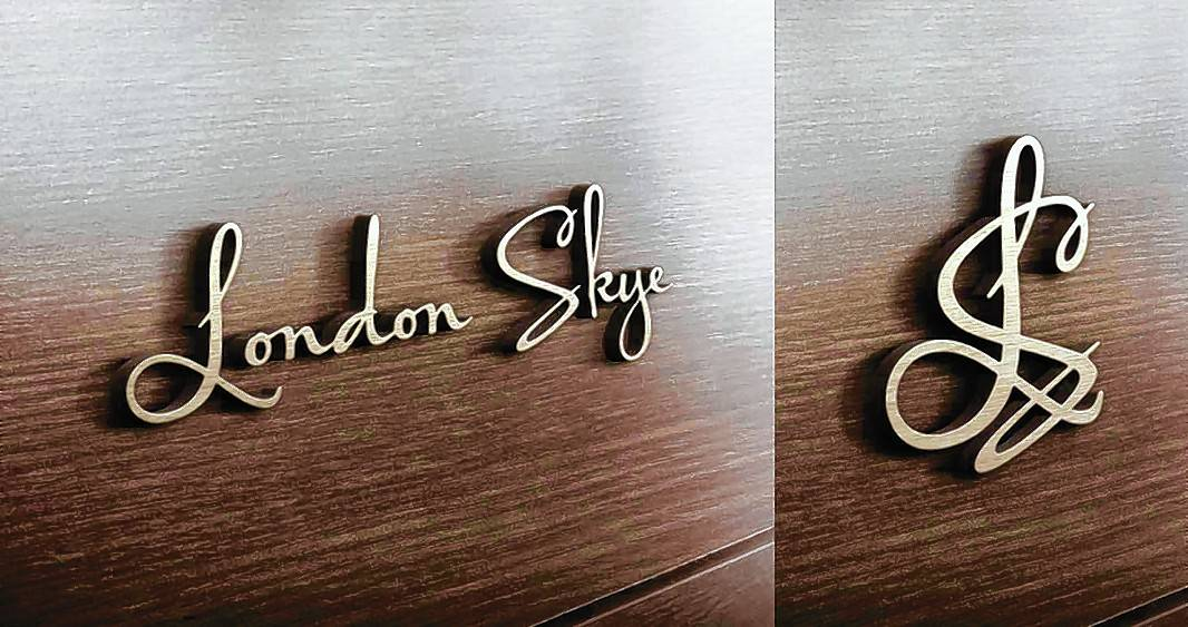 London Skye bringing British fashion to Naperville development