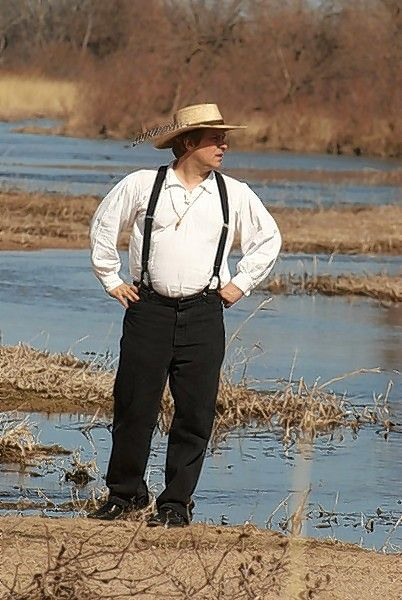 "Storyteller Brian Ellis will present ""The River As Time Machine"" on Monday, March 21, as part of McHenry County Historical Society's 30th annual Sampler Lecture Series."