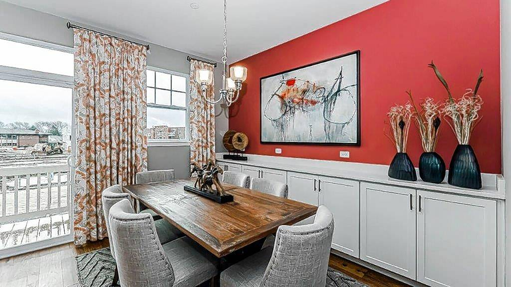 Interior Designers For Model Homes House Of Samples