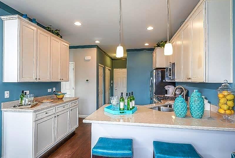 Astounding Newest Model Homes Showcase Best Interior Design Interior Design Ideas Clesiryabchikinfo