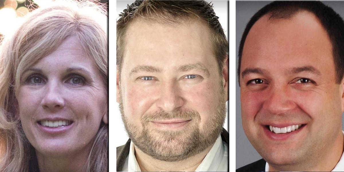 House 66th District candidates talk education funding