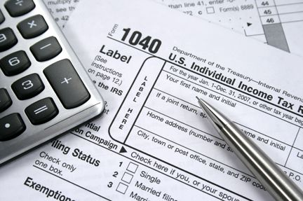 Why it might cost you more if you wait to file your tax return