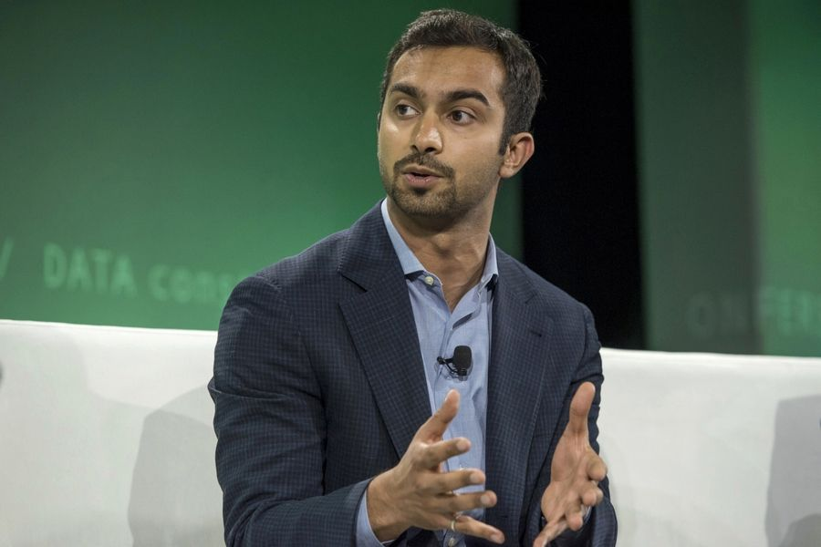 Instacart gets Red Bull and Doritos to pay your delivery fees