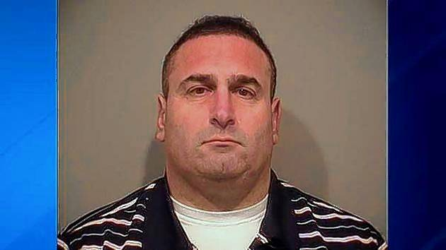 Ex-Buffalo Grove High School teacher charged with stalking student