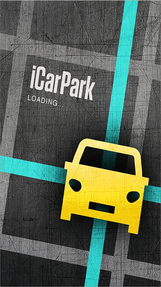 iCarParkCost: 99 centsNever forget where you parked your car again. iCarPark will navigate you back to your parking spot. The app will even remember the level, section, and spot of your car in a parking garage.