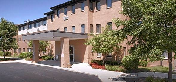 Mercy Housing Will Accept The Transfer Of 11 Affordable Housing Properties  From Franciscan Ministries Inc.