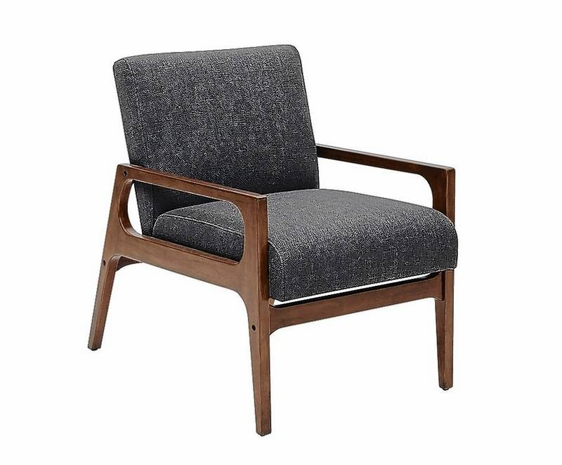 Finding the perfect reading chair for Sitting easy chairs