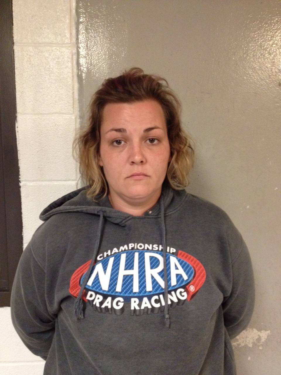 antioch women An antioch township woman will spend 10 years in prison after pleading guilty in a dui crash that killed an antioch motorcyclist in 2015.