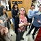 Libertyville High teacher wins Golden Apple Award