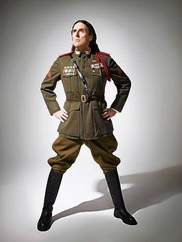 "Parody performer ""Weird Al"" Yankovic brings his ""Mandatory World Tour"" July 2 to RiverEdge Park in Aurora."
