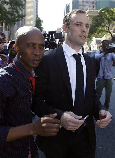 Index moreover 304189972 besides Pistorius Family Condemns Claim Beat Girlfriend With Bat moreover Oscar Pistorius Conviction Overturn Decision South Africa likewise Pistorius Lost Learned Murder Acquittal Appealed. on oscar pistorius conviction overturn decision south africa