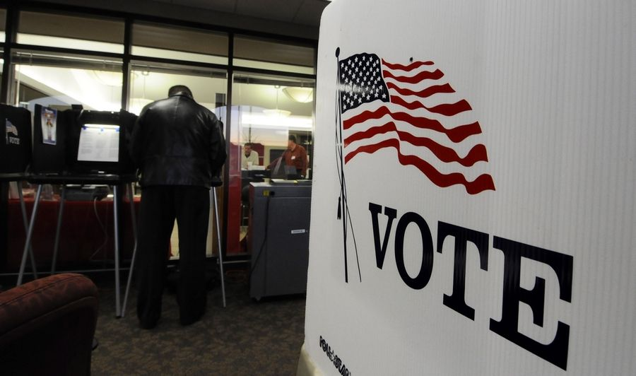 Errors and delays in counting votes March 15 exposed a need for better equipment and training of election judges in DuPage County.
