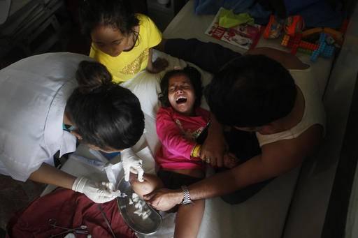 Girl photo call nepali Nepali Call