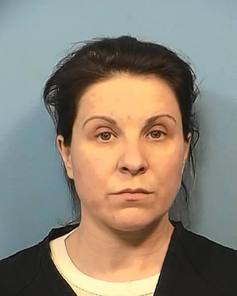 Insanity defense coming for Naperville mom in fatal stabbings