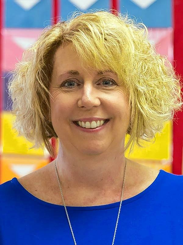 Top Kane County educators to be recognized Friday