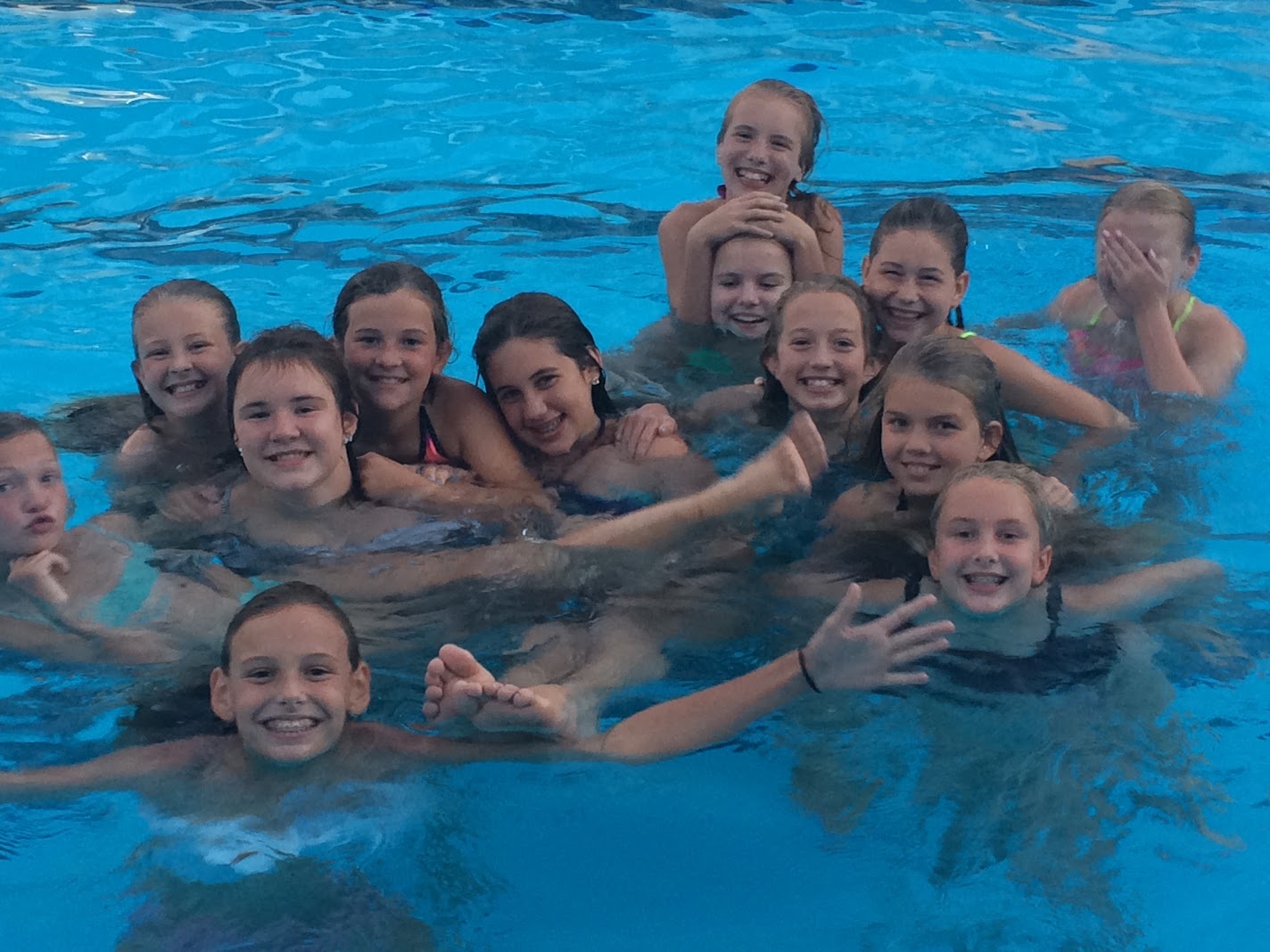 "The Lake Forest Club has long been the ""gold standard"" of Championship Swimming and Diving and Junior's Tennis programs throughout the North Shore.  The Lakle Forest Club"