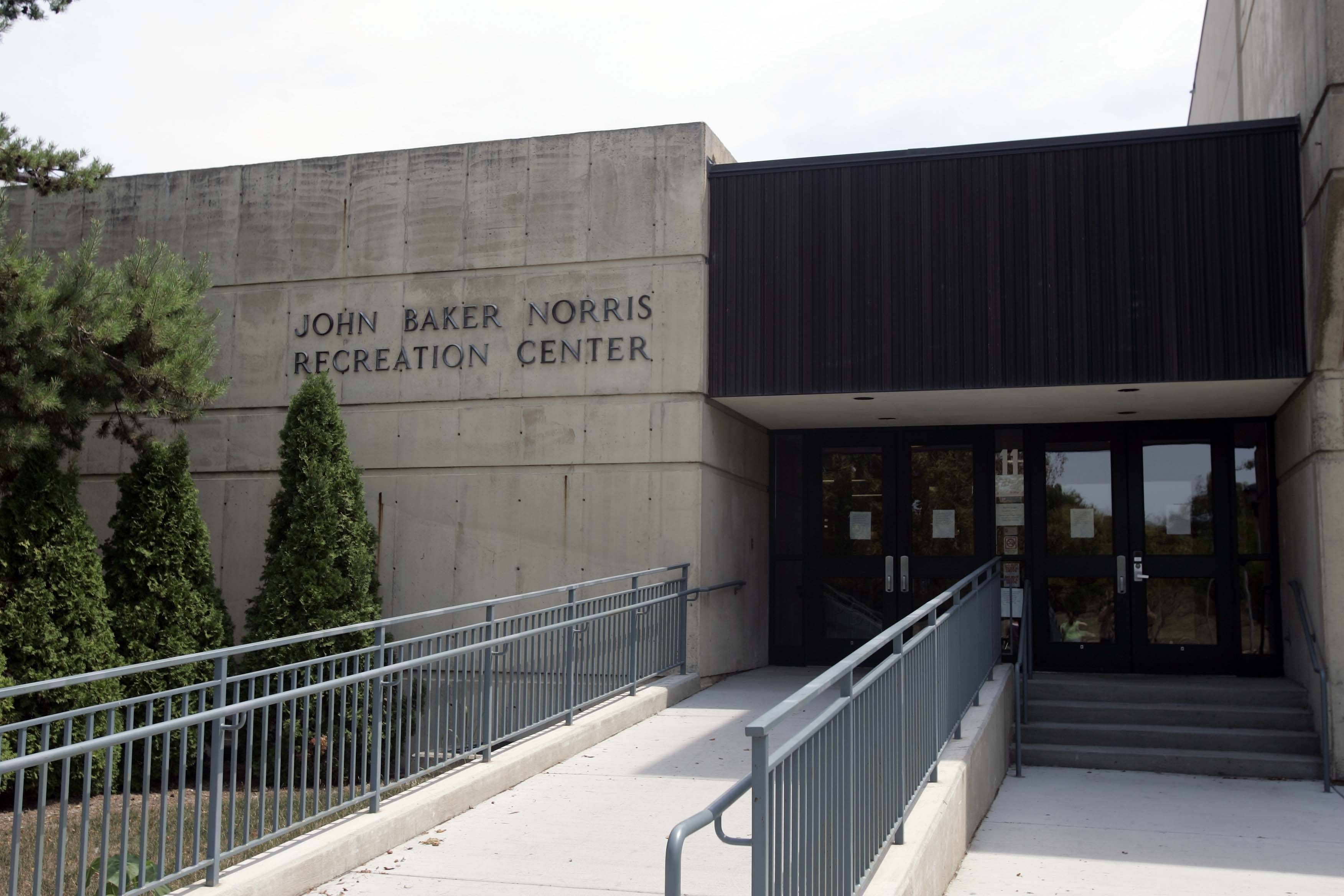 The Norris Recreation Center will cease operations of the business model it has always existed under as of July 1. Failing finances has led the St. Charles Park District to take over operations.