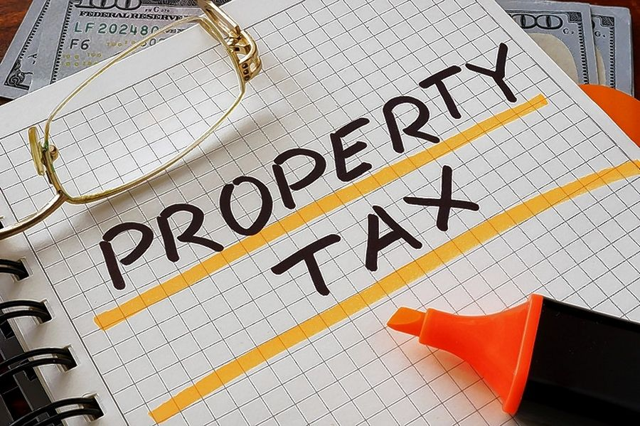 It can get complicated if you try to appeal your property tax assessment. Working with a professional team, such as a law firm that specializes in the appeal process, can help you succeed.