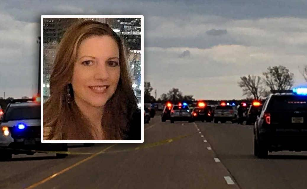 Dawn Patrol: Buffalo Grove mom mourned