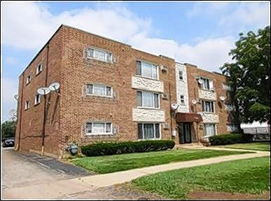 Marcus Millichap A Commercial Real Estate Investment Services Firm With Offices In Oakbrook Terrace