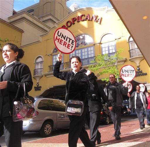 Casino workers wages online casino bonus forum