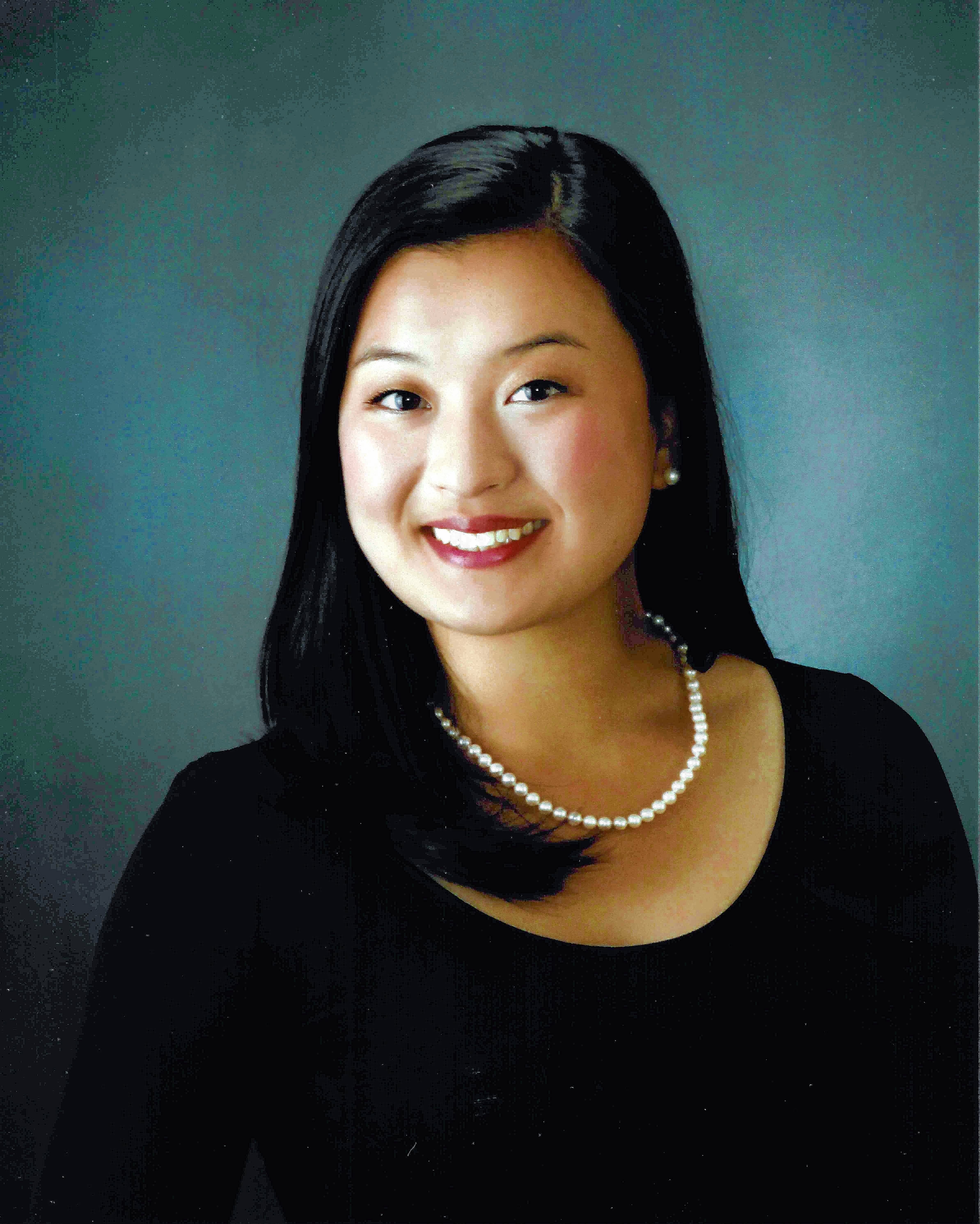 elk grove village single parent personals 21 schools in elk grove village,  the new principal is encouraging parent involvement and the teachers are helpful and caring  single family homes   condos.