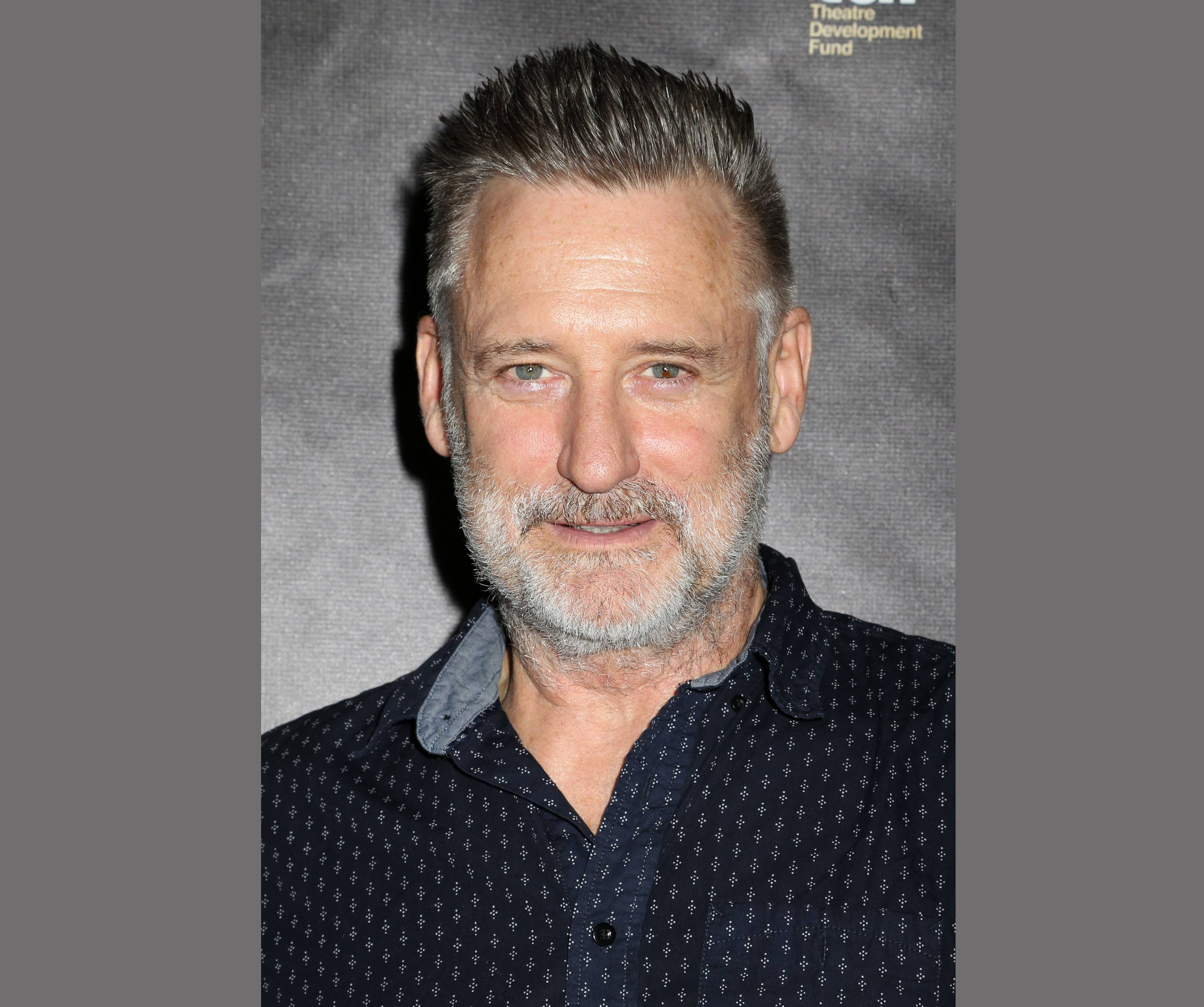 "Bill Pullman reprises his role as President Whitmore in the ""Independence Day"" sequel, ""Independence Day: Resurgence,"" in theaters on June 24."