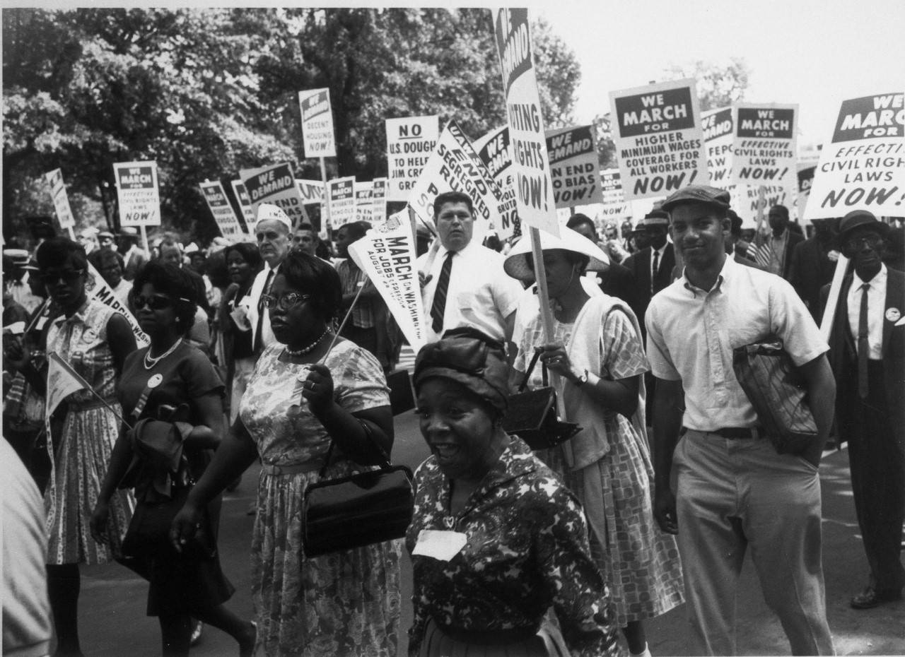 an overview of events critical for success of civil rights movement A timeline of major events in the american civil rights movement here are some of the most important events in the civil rights movement 1868.