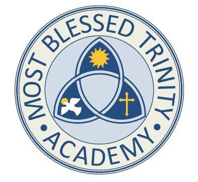 New Leadership Team At Most Blessed Trinity Academy