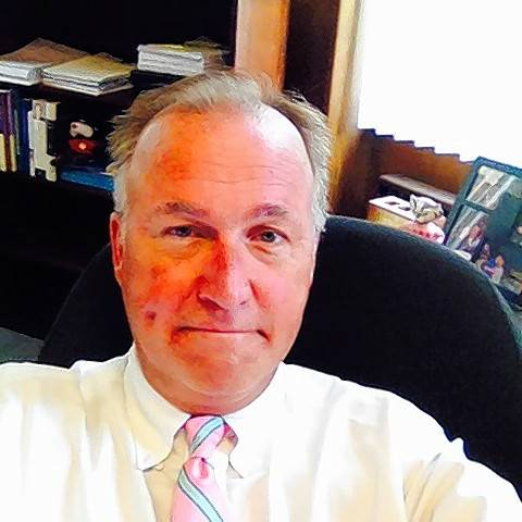 Retiring Kane judge took time for juveniles, promoted diversity