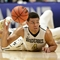 NBA draft preview: Points guards and big men